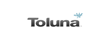 Toluna Review – Worth Joining or Waste of Your Time?
