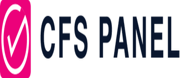 CFS Panel - Low Payment Theshold - Instant Payments (UK and USA only)